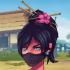 Fatal Fight v2.0.236 mod tiền gold – Game đối kháng võ thuật cho Android