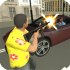 Gangster Town Vice District v2.2 mod tiền coins & ad-free cho Android