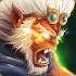 Immortal Wukong mod tiền – Game Tề Thiên Đại Thánh cho Android