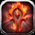 Legend Blades v2.2 mod tiền – Game Lưỡi dao huyền thoại cho Android