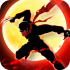 Shadow Warrior mod kim cương & VIP – Game RPG hay cho Android