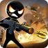 Stickman Fight mod vàng (coins) – Game đánh nhau người que cho Android