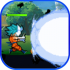 Super Saiyan Shadow Stick Battle mod tiền coins gems cho Android