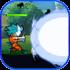 Super Saiyan Shadow Stick Battle mod tiền coins gems cho Android