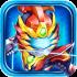 Superhero Armor mod tiền – Game Siêu Nhân Điện Quang cho Android