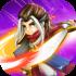 Võ Lâm Mobile mod kim cương – Game Swordsman Legend cho Android