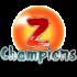 Z Champions mod tiền Zcoin – Game đối kháng Dragon Ball cho Android