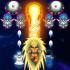 Goku Dragon Fighter mod vàng (gold) – Game Cậu bé rồng 2018 cho Android