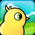Duck Life mod vàng (coins) & mở khoá màn chơi (unlock) cho Android