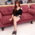 [6] Tổng hợp ảnh gái Việt đùi thon gọn, quần ngắn