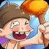 Troll LOL mod tiền (coins) – Game siêu bựa cho Android