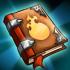 Battleheart Legacy v1.2.5 [Full/ Mod] – Game RPG cày cuốc cho Android