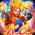 King Of KO mod tiền – Game Chiến đấu đường phố cho Android