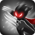 Anger of Stick 7 mod tiền – Game Mafia stickman warriors cho Android