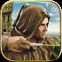 Ninja Samurai Assassin Hero IV mod vàng (gold) cho Android