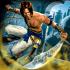 Prince of Persia Classic [v2.1 Full] – Game Hoàng Tử Ba Tư cho Android