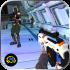 Robots War Fighting mod – Game Robot chiến tranh chiến đấu cho Android