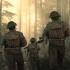 Rules Of World War Hero mod tiền – Game chiến tranh biên giới cho Android
