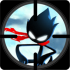 Stickman Fighter v1.0.4 mod – Game Cuộc chiến huyền thoại cho Android