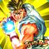 The King Fighters of KungFu mod vàng – Game đối kháng skill đẹp cho Android