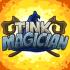 Tink Magician Defense v1.0.8 mod kim cương (gems) cho Android