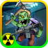 Zombie Raid Survival (Full/ Mod) – Game săn zombie hay cho Android