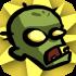 Zombieville USA v1.1 mod tiền và đạn (cash & ammo) cho Android