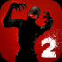 Dead on Arrival 2 v1.1.6 mod tiền (Z gold) hay cho Android