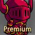 "Dragon slayer Premium [Full/ Mod] – Game RPG ""chất"" cho Android"