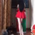 [13] Tổng hợp ảnh gái Việt đùi thon gọn, quần ngắn