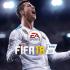 FIFA 18 mod offline & mở khoá cho Android [Full – 2018 unlocked]