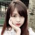 [2] Tổng hợp ảnh gái Việt mặt xinh, dễ thương (cute)