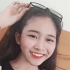 [3] Tổng hợp ảnh gái Việt mặt xinh, dễ thương (cute)