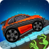 Zombie Shooting Race Adventure mod tiền & mở khoá cho Android