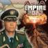 Đế quốc Châu Á 2027 mod tiền (money) – Game Asia Empire 2027 cho Android