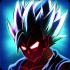Dragon Fight Shadow mod tiền (gold) – Game ngọc rồng bóng tối cho Android