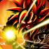 Dragon Shadow Battle 2 Legend mod kim cương & VIP cho Android