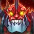 Heroes War God of Era mod kim cương – Game RPG Tiếng Việt cho Android
