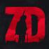 Headshot ZD v1.1.3 mod tiền (bullets) – Game bắn zombie 8 bit cho Android