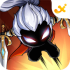 I Am Warrior mod kim cương – Game anh hùng báo thù cho Android