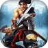 Legacy Of Warrior mod points – Game tử chiến Samurai cho Android