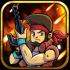 Metal War mod vàng (coins) – Game chiến tranh thép cho Android
