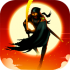 Shadow Stickman mod kim cương (diamonds) – Game RPG đỉnh cho Android