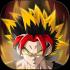 Super Saiyan Final Z Battle mod sao & kim cương cho Android