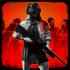 Zombie Dead Set mod tiền – Game bắn zombie hấp dẫn cho Android