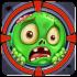 Zombie Shooter Defense mod tiền – Game bắn súng phòng thủ cho Android