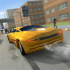 The Grand Auto 2 mod tiền – Game Mad City Gangs 2 cho Android