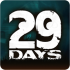 29 Days [Full/ Mod] – Game thử thách sinh tồn hay cho Android