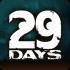 29 Days v1.0.0 [Full/ Mod] – Game thử thách sinh tồn hay cho Android