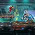 Alpha Guns 2 mod tiền (cash & gold) – Game bắn súng sinh tồn cho Android